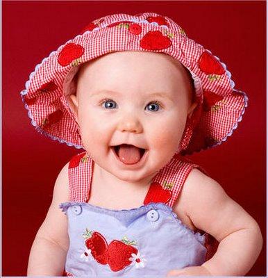 بالصور صور اولاد صغار , اغرب اطفال بالعالم cute baby pictures[1]